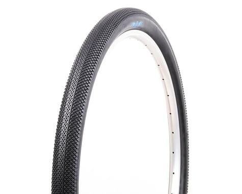 "SE Racing Speedster Tire (Black) (29"") (2.1"")"