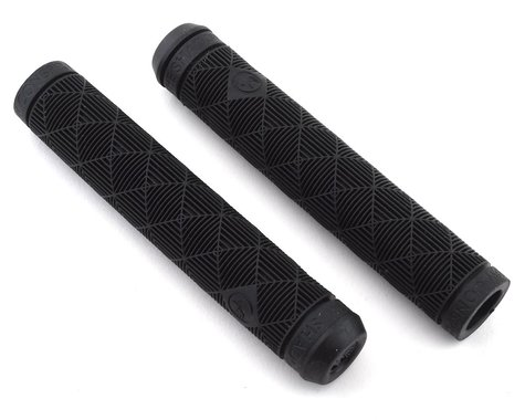 The Shadow Conspiracy Ol Dirty Grips (Black) (Pair)