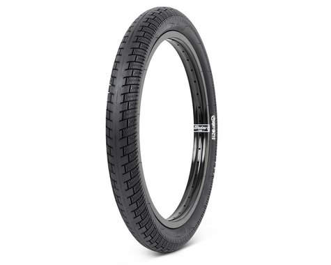 """The Shadow Conspiracy Creeper Tire (Black) (20"""") (2.4"""")"""
