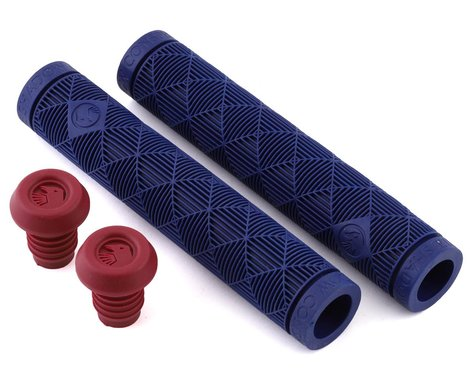 The Shadow Conspiracy Ol Dirty Grips (Navy) (Pair)