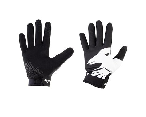 The Shadow Conspiracy Conspire Gloves (Registered) (XL)