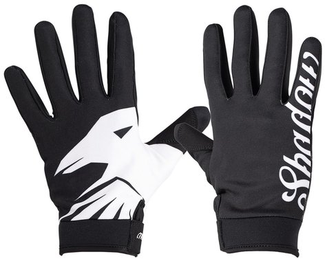The Shadow Conspiracy Jr. Conspire Gloves (Registered) (Youth S)