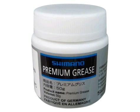 Shimano Dura-Ace Grease (50g)