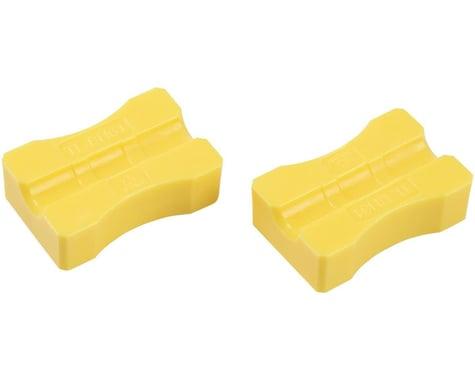 Shimano TL-BH61 Hydraulic Disc Brake Tubing Vise Block