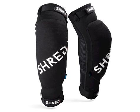 Shred NoShock Heavy Duty Elbow Pads (L)