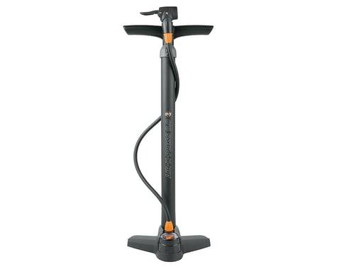 SKS Air X-Press 8.0 Floor Pump