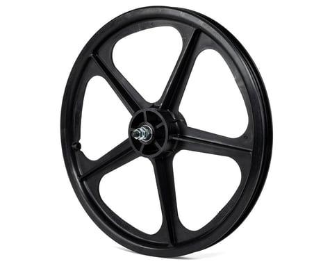 """Skyway Tuff Wheel II Front (Black) (3/8"""" Axle) (20 x 1.75)"""