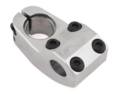 S&M Enduro V2 Stem (Polished) (49mm)