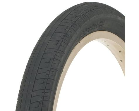 """S&M Speedball Tire (Black) (22"""") (2.25"""")"""