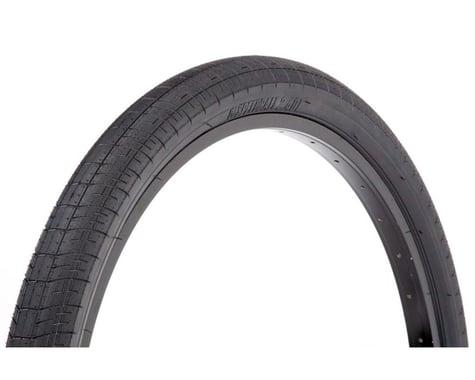 """S&M Speedball Tire (Black) (29"""") (2.4"""")"""
