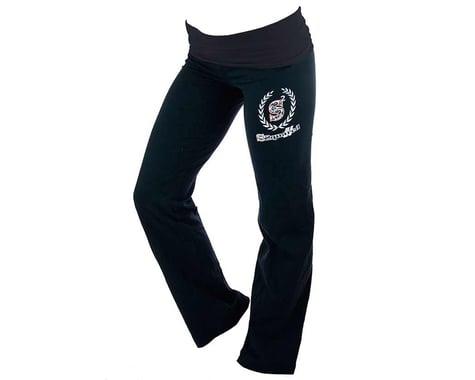 SSquared Yoga Pants (Black) (M)