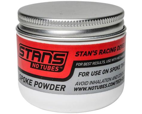 Stans Spoke Powder (2oz)