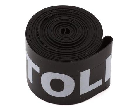 """Stolen 30mm 29"""" PVC Rim Strip (Sold Each)"""