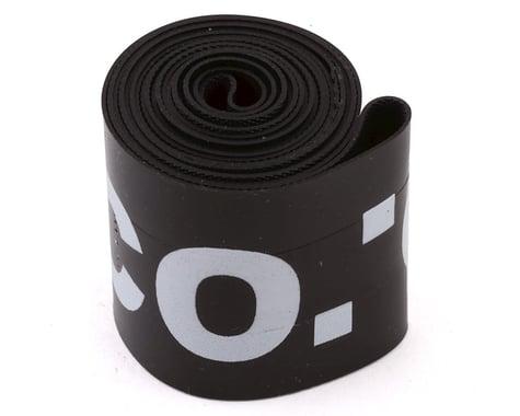"""Stolen 30mm 18"""" PVC Rim Strip, Sold Each"""