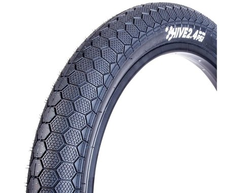 """Stolen Hive HP Tire (Black) (20"""") (2.4"""")"""