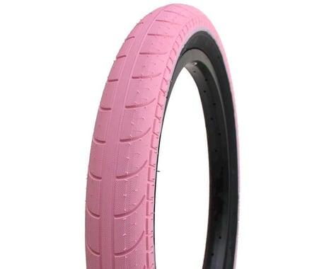 """Stranger Ballast Tire (Rose Pink) (20"""") (2.45"""")"""