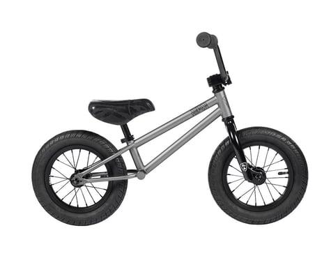 "Subrosa 2021 Altus Balance BMX Bike (12.3"" Toptube) (Granite)"