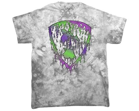 Subrosa Drip T-Shirt (Cloud) (XL)