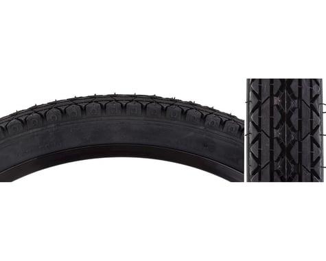"""Sunlite Cruiser CST241 Tire (Black) (24"""") (2.125"""")"""