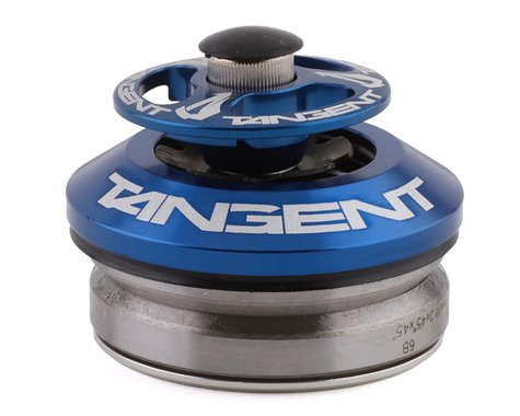 """Tangent Integrated Headset (Blue) (1"""")"""