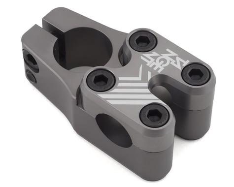 """Tangent Split Top Load Stem (Gun Metal) (1-1/8"""") (40mm)"""
