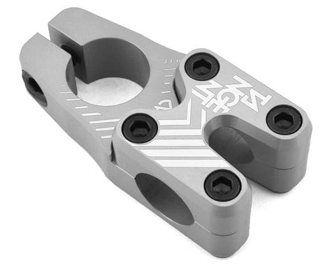 """Tangent Mini Split Top Load Stem (Gun Metal) (1"""") (35mm)"""