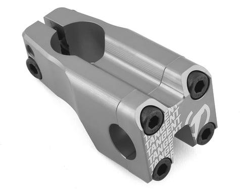 Tangent Front Load Split Stem (Gun Metal) (57mm)