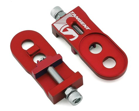 """Tangent Torque Chain Tensioner (Red) (3/8"""" (10mm))"""