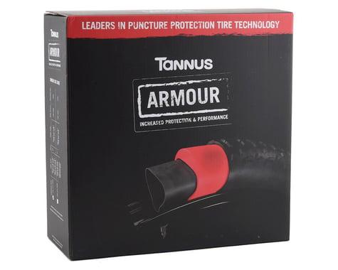 """Tannus Armour 24"""" Tire Insert (24 x 1.90-2.5)"""