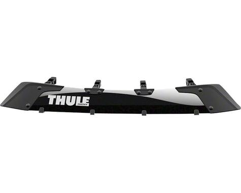 """Thule 8702 AirScreen 44"""" Fairing"""