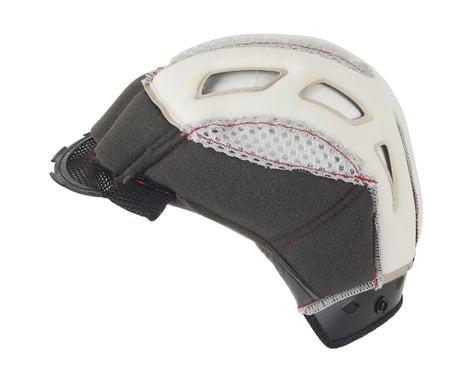 Troy Lee Designs SE3 Air Helmet Headliner (Black) (XS)