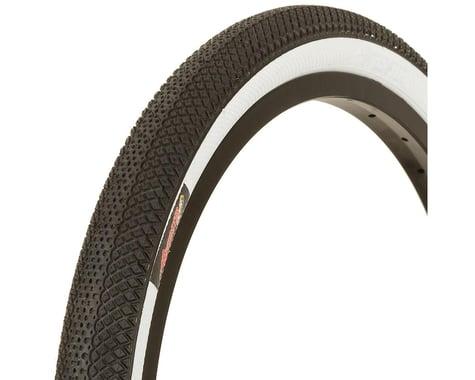 Vee Tire Co. Vee Speedster F (20 x 1.75)