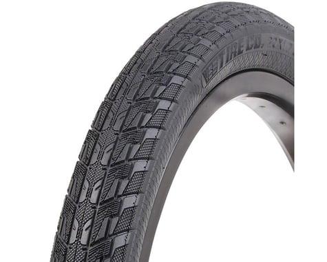 "Vee Tire Co. Speed Booster Folding Tire (Black) (20"") (1.6"")"