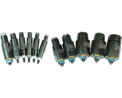 Wheels Manufacturing Cartridge Bearing Extractor Set