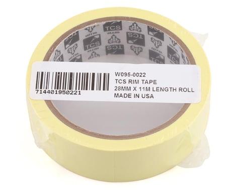 WTB TCS Rim Tape (11m Roll) (28mm)
