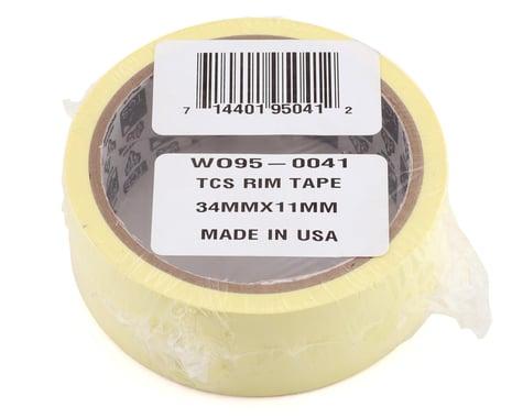 WTB TCS Rim Tape (11m Roll) (34mm)