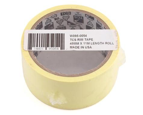 WTB TCS Rim Tape (11m Roll) (45mm)