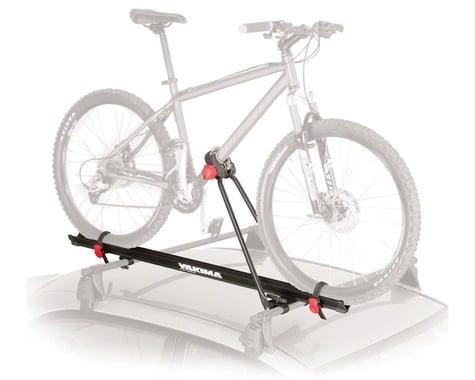Yakima Raptor Aero Upright Bike Carrier (1-Bike)