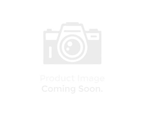 Fly Racing Werx Helmet Cheek Pads (15mm)
